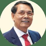 PGS TS. Đặng Văn Thanh