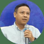 Ông Nguyễn Sơn Hải