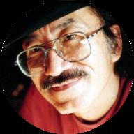 Nhạc sĩ Nguyễn Cường