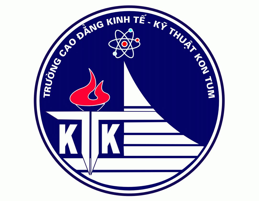 Trường Cao đẳng Kinh tế - Kỹ thuật Kon Tum