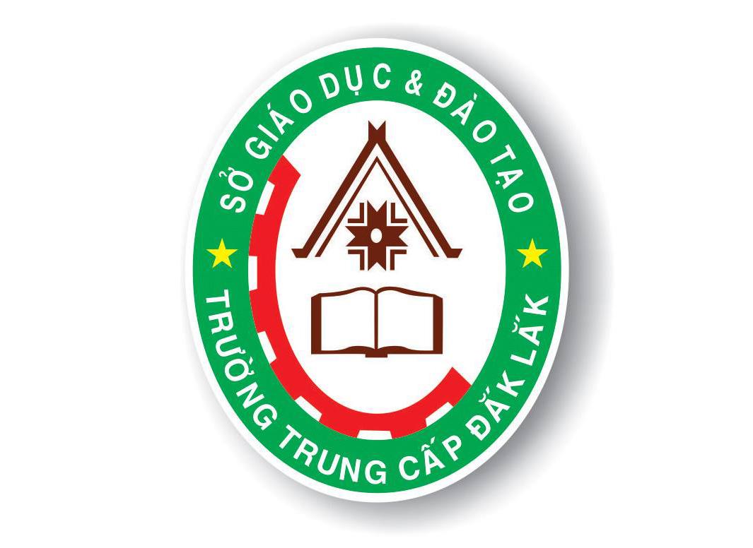 Trường Trung cấp Đăk Lăk