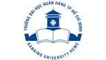 Trường Đại học Ngân hàng TP. Hồ Chí Minh