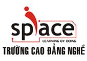 Trường Cao đẳng nghề iSpace