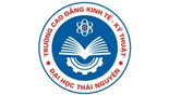 Trường Cao đẳng Kinh tế Kỹ thuật - ĐH Thái Nguyên
