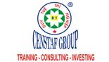 TTNC Đào tạo Cán bộ và Tư vấn Tài chính, Kế toán, Thuế CENSTAF