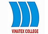 Trường Cao đẳng Kinh tế Kỹ thuật Vinatex