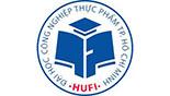 Trường Đại học Công nghiệp Thực phẩm Tp HCM