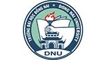 Trường Đại học Đồng Nai