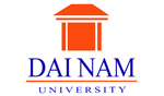 Đại học Đại Nam