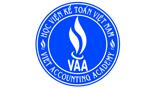 Học viện Kế toán Việt Nam