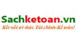 Công ty CP Truyền thông và Đào Tạo Doanh Nhân Việt