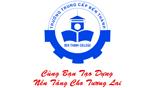 Trường Trung cấp Bến Thành
