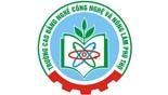Trường Cao đẳng nghề Công nghệ và Nông lâm Phú Thọ