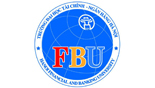 Trường Đại học Tài chính Ngân hàng Hà Nội