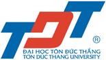 Ban cao đẳng thực hành TCCN Đại học Tôn Đức Thắng
