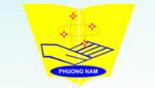 Trường Trung cấp Kinh tế Kỹ thuật Phương Nam