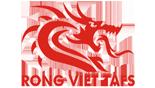 Công ty kế toán Rồng Việt