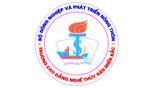 Trường Cao đẳng nghề Thủy sản miền Bắc