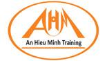 Trung tâm đào tạo kế toán thực tế chuyên nghiệp An Hiểu Minh