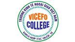Trường Kinh tế Ngoại giao Việt Nam