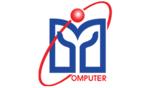 Trường Trung cấp CNTT TM.Computer