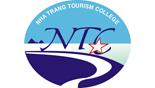 Trường Cao đẳng Du lịch Nha Trang