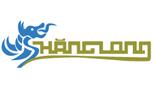 Công ty TNHH Đào tạo và Tư vấn NNL Thăng Long