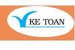 Trung Tâm Đào Tạo Việt Kế Toán