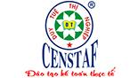 Trung tâm nghiên cứu đào tạo CENSTAF