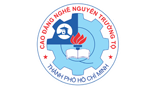 Trường Cao đẳng nghề Nguyễn Trường Tộ