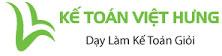 Công ty cổ phần đầu tư và công nghệ Việt Hưng