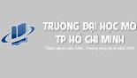 Trường Đại học Mở TP Hồ Chí Minh