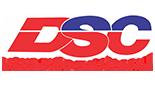Trung tâm đào tạo tin học DSC