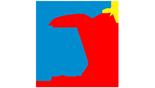 Trung tâm đào tạo và dịch vụ kế toán Đại Việt