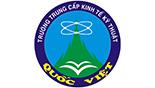 Trường Trung cấp Kinh tế - Kĩ thuật Quốc Việt