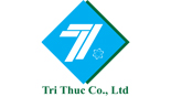 Công ty TNHH PT Trí Thức