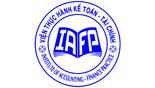 Viện thực hành kế toán tài chính ĐH Quy Nhơn