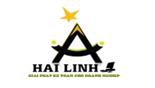 Công ty Cổ phần đầu tư Tư vấn quản lý Hải Linh