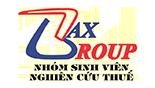 Nhóm sinh viên nghiên cứu thuế, khoa Tài chính công trường Đại học Kinh tế TP.HCM