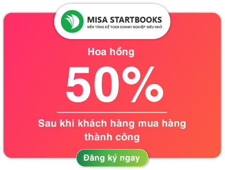 sản phẩm startbooks